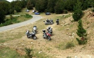 motoexplora-viaggio-in-sicilia-ferragosto-2010-16
