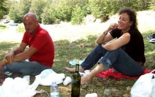 motoexplora-viaggio-in-sicilia-ferragosto-2010-17