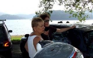 motoexplora-viaggio-in-sicilia-ferragosto-2010-20