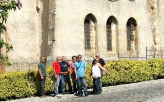 motoexplora-viaggio-in-sicilia-ferragosto-2010-21