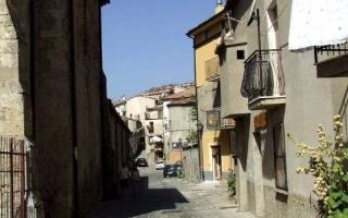 motoexplora-viaggio-in-sicilia-ferragosto-2010-22