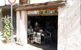 motoexplora-viaggio-in-sicilia-ferragosto-2010-23