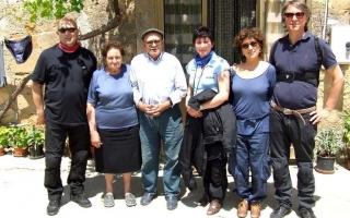 motoexplora-viaggio-in-sicilia-2009-06-03