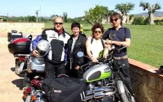 motoexplora-viaggio-in-sicilia-2009-06-04