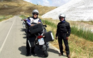 motoexplora-viaggio-in-sicilia-2009-06-05