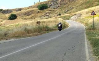 motoexplora-viaggio-in-sicilia-2009-06-06