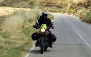 motoexplora-viaggio-in-sicilia-2009-06-07