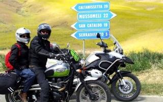 motoexplora-viaggio-in-sicilia-2009-06-08