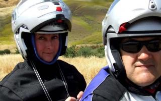motoexplora-viaggio-in-sicilia-2009-06-09