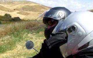motoexplora-viaggio-in-sicilia-2009-06-10