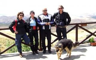 motoexplora-viaggio-in-sicilia-2009-06-11