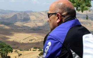 motoexplora-viaggio-in-sicilia-2009-06-12