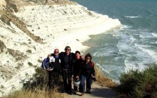 motoexplora-viaggio-in-sicilia-2009-06-14