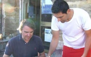 motoexplora-viaggio-in-sicilia-2009-06-16