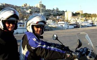 motoexplora-viaggio-in-sicilia-2009-06-17