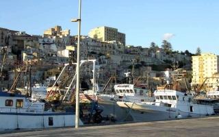 motoexplora-viaggio-in-sicilia-2009-06-18