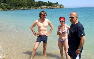 motoexplora-viaggio-in-sicilia-2009-06-19