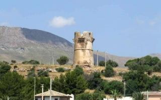 motoexplora-viaggio-in-sicilia-2009-06-20