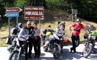 motoexplora-viaggio-in-sicilia-2009-06-21