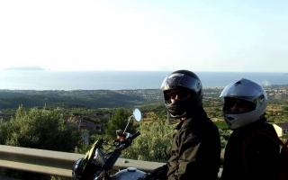 motoexplora-viaggio-in-sicilia-2009-06-22