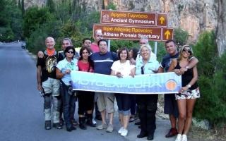 motoexplora-viaggio-in-sicilia-2009-06-23