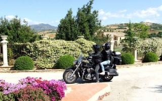 Sicilia: Giugno 2010