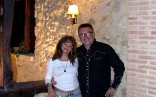 motoexplora-viaggio-in-sicilia-giugno-2010-03