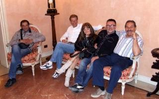 motoexplora-viaggio-in-sicilia-giugno-2010-05