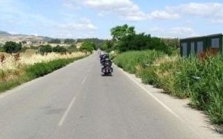 motoexplora-viaggio-in-sicilia-giugno-2010-07