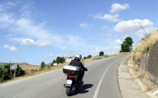 motoexplora-viaggio-in-sicilia-giugno-2010-08