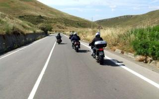 motoexplora-viaggio-in-sicilia-giugno-2010-09