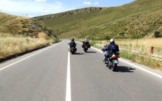 motoexplora-viaggio-in-sicilia-giugno-2010-10