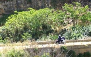 motoexplora-viaggio-in-sicilia-giugno-2010-11