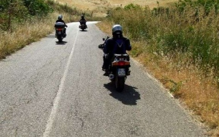 motoexplora-viaggio-in-sicilia-giugno-2010-12