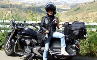 motoexplora-viaggio-in-sicilia-giugno-2010-13