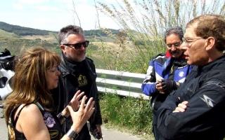 motoexplora-viaggio-in-sicilia-giugno-2010-15
