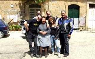 motoexplora-viaggio-in-sicilia-giugno-2010-16