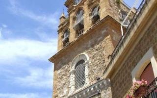 motoexplora-viaggio-in-sicilia-giugno-2010-17