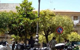 motoexplora-viaggio-in-sicilia-giugno-2010-18