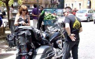 motoexplora-viaggio-in-sicilia-giugno-2010-19