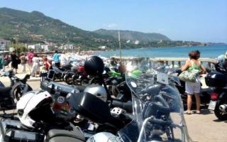 Sicilia: Giugno 2014