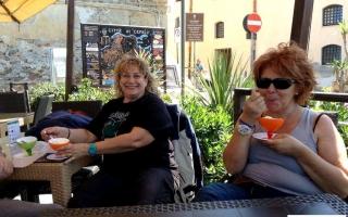 viaggio-in-sicilia-2014-02