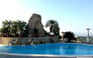 viaggio-in-sicilia-2014-09