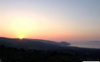 viaggio-in-sicilia-2014-10