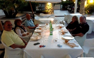 viaggio-in-sicilia-2014-11