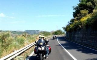 viaggio-in-sicilia-2014-12