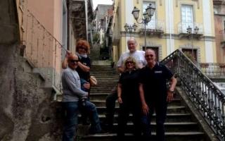 viaggio-in-sicilia-2014-13