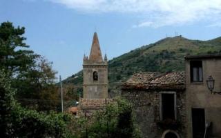 viaggio-in-sicilia-2014-14