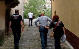 viaggio-in-sicilia-2014-15