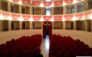 viaggio-in-sicilia-2014-16
